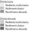 ja249_06_alvaro_crise_site_v1